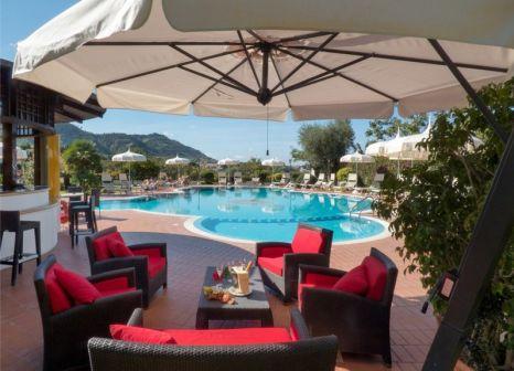 Hotel Tirreno in Tyrrhenische Küste - Bild von LMX International