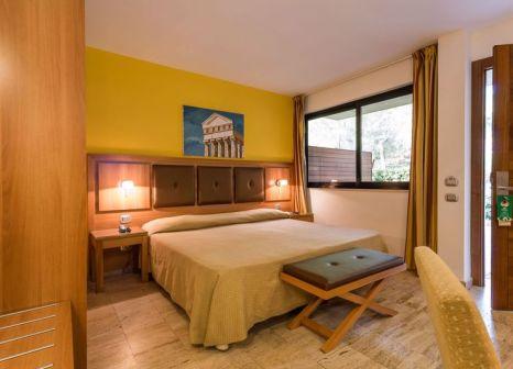 Hotelzimmer im Grand Palladium Garden Beach Resort & Grand Palladium Sicilia Resort günstig bei weg.de