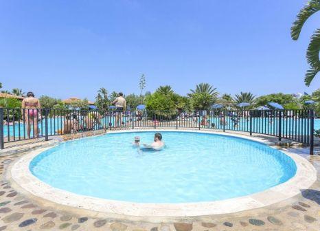 Hotel Grand Palladium Garden Beach Resort & Grand Palladium Sicilia Resort günstig bei weg.de buchen - Bild von LMX International