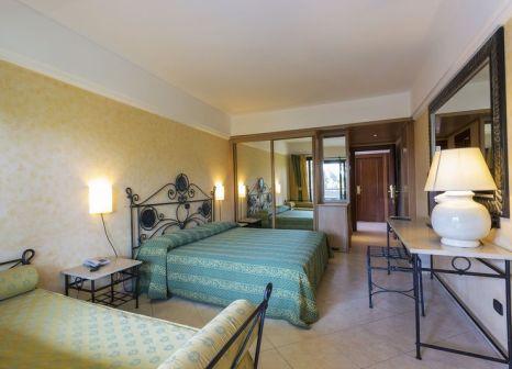 Hotelzimmer mit Volleyball im Grand Palladium Garden Beach Resort & Grand Palladium Sicilia Resort