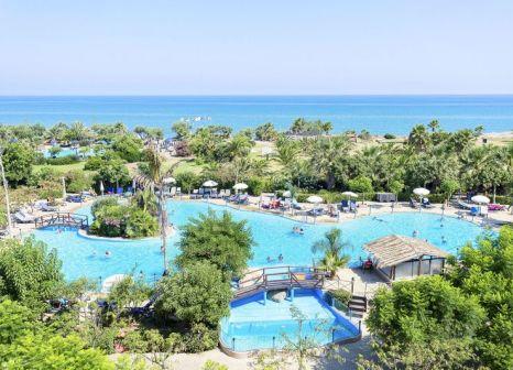 Hotel Grand Palladium Garden Beach Resort & Grand Palladium Sicilia Resort in Sizilien - Bild von LMX International