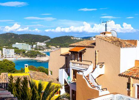 Hotel Aldea 2 Cala Fornells in Mallorca - Bild von LMX International