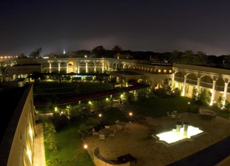 Romano Palace Luxury Hotel günstig bei weg.de buchen - Bild von LMX International