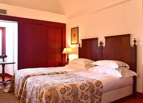 Hotel Pousada Convento Beja 1 Bewertungen - Bild von LMX International
