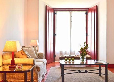 Hotel Pousada Convento Beja in Alentejo - Bild von LMX International