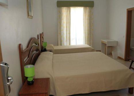 Hotelzimmer mit Clubs im Hotel Santa Catarina