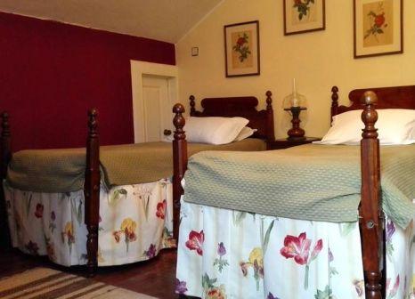 Hotelzimmer mit Golf im Dorisol Pousada dos Vinhaticos