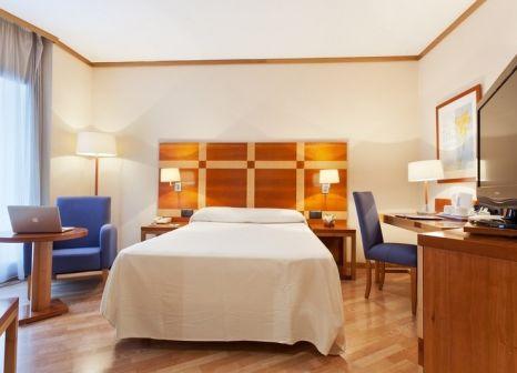 Hotel Senator Parque Central günstig bei weg.de buchen - Bild von LMX International