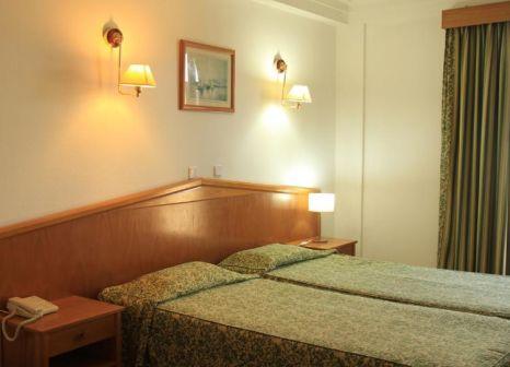 Hotel Colina do Mar 5 Bewertungen - Bild von LMX International