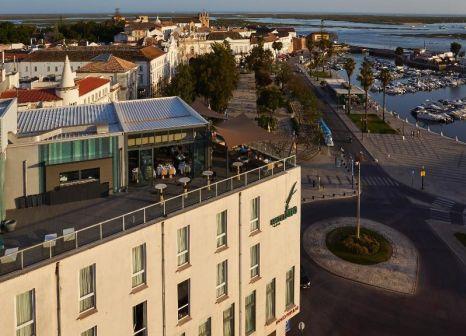 Hotel Faro günstig bei weg.de buchen - Bild von LMX International