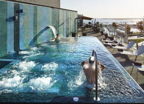 Hotel Faro in Algarve - Bild von LMX International