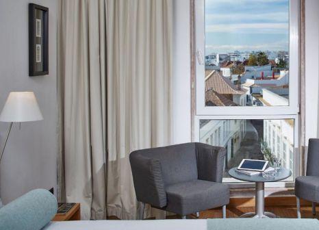 Hotel Faro 7 Bewertungen - Bild von LMX International