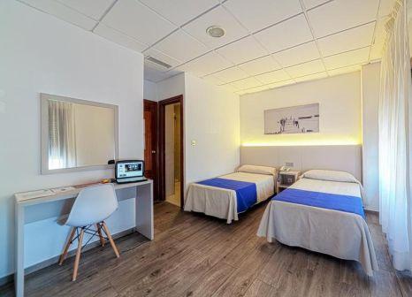 Hotel La Perla günstig bei weg.de buchen - Bild von LMX International