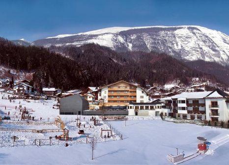 Hotel Schwarzbrunn in Nordtirol - Bild von LMX International