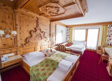 Hotel Schwarzbrunn 5 Bewertungen - Bild von LMX International