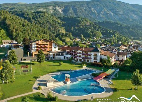 Hotel Schwarzbrunn günstig bei weg.de buchen - Bild von LMX International