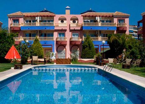 Hotel Marina Internacional in Costa Blanca - Bild von LMX International