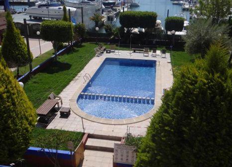 Hotel Marina Internacional günstig bei weg.de buchen - Bild von LMX International