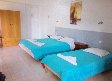 Hotel Sea Harmony Studios 7 Bewertungen - Bild von LMX International