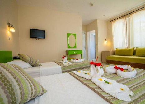 Hotelzimmer mit Tischtennis im Dream Of Side