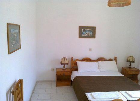 Hotel Beach Front Salvanos in Korfu - Bild von LMX International