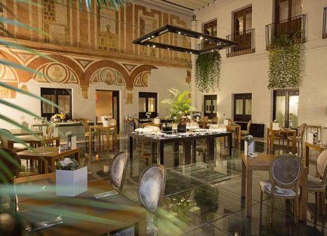 Hotel Hospes Palacio del Bailio 1 Bewertungen - Bild von LMX International
