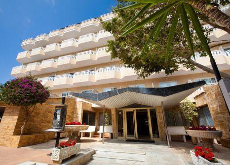 Hotel BlueSea Don Jaime günstig bei weg.de buchen - Bild von LMX International