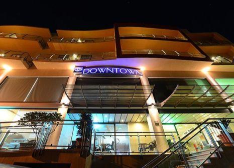 Downtown Hotel 2 Bewertungen - Bild von LMX International