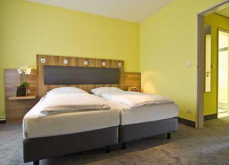 GHOTEL hotel & living Hannover in Niedersachsen - Bild von LMX International