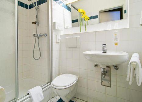 GHOTEL hotel & living Hannover 44 Bewertungen - Bild von LMX International