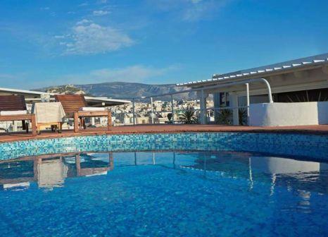 Candia Hotel 3 Bewertungen - Bild von LMX International