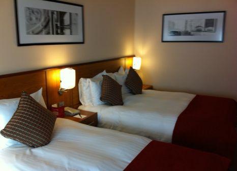 Clayton Crown Hotel London 1 Bewertungen - Bild von LMX International