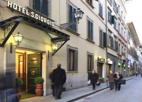 Hotel San Giorgio e Olimpic in Toskana - Bild von LMX International
