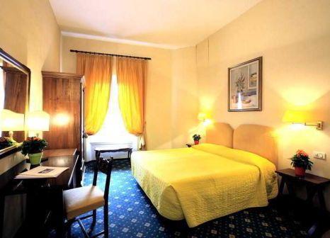 Hotel San Giorgio e Olimpic 2 Bewertungen - Bild von LMX International