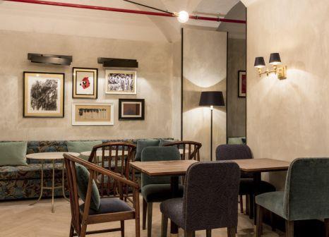 Hotel Midmost 1 Bewertungen - Bild von LMX International