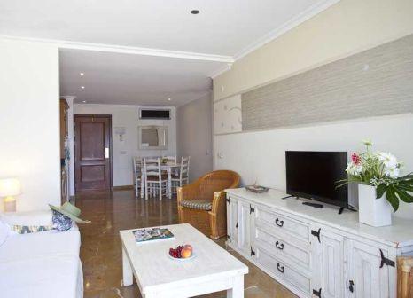 Hotel Galeon Suites 9 Bewertungen - Bild von LMX International