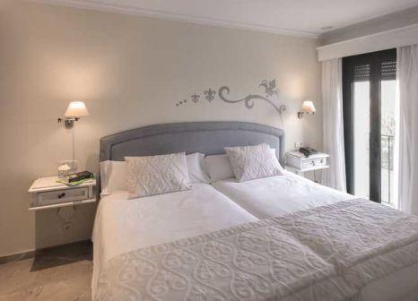 Hotel Galeon Suites in Mallorca - Bild von LMX International
