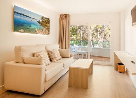 Hotel Ola Bouganvillia Apartments 11 Bewertungen - Bild von LMX International