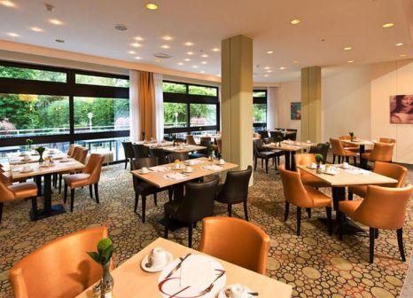 Leonardo Royal Hotel Baden-Baden in Baden-Württemberg - Bild von LMX International