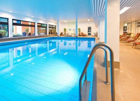 Leonardo Royal Hotel Baden-Baden 4 Bewertungen - Bild von LMX International
