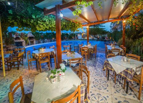 Roxani Hotel 3 Bewertungen - Bild von LMX International