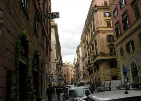 Hotel Giotto Flavia günstig bei weg.de buchen - Bild von LMX International