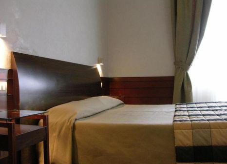 Hotel Giotto Flavia 1 Bewertungen - Bild von LMX International