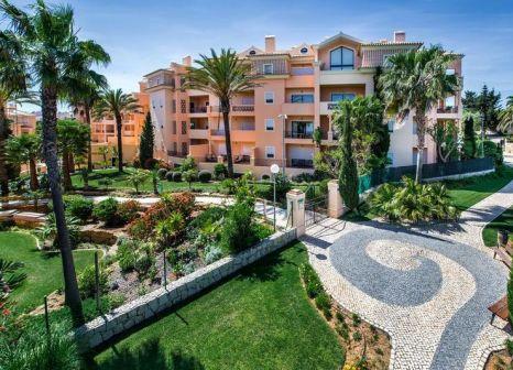 Hotel Estrela da Luz 5 Bewertungen - Bild von LMX International