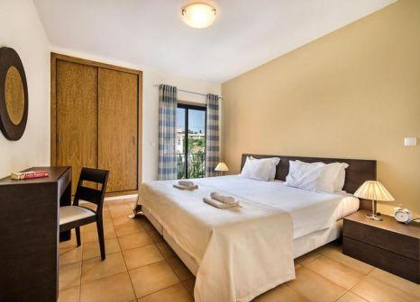 Hotel Estrela da Luz in Algarve - Bild von LMX International