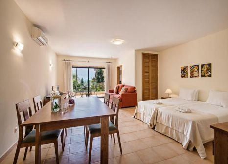 Hotel Estrela da Luz günstig bei weg.de buchen - Bild von LMX International