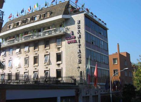 Grand Hotel Hermitage günstig bei weg.de buchen - Bild von LMX International