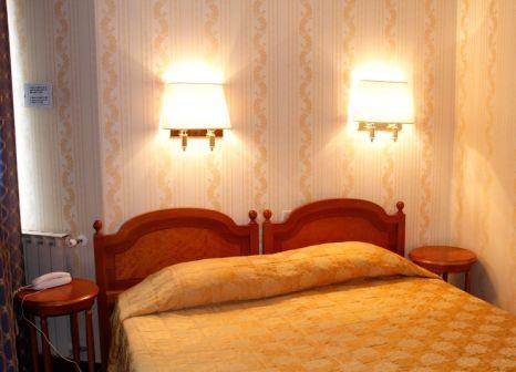 Grand Hotel Hermitage in Latium - Bild von LMX International