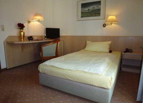 Hotel Rheinischer Hof in Hessen - Bild von LMX International
