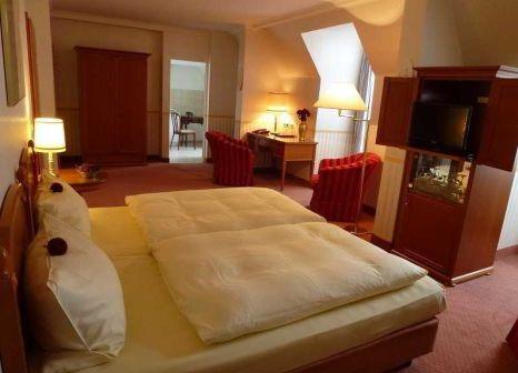 Hotel Rheinischer Hof 0 Bewertungen - Bild von LMX International